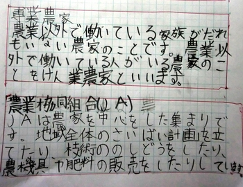 1blog 004.JPG