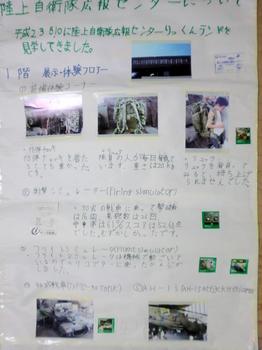 blog 006.JPG